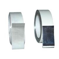 Лента герметизирующая - металлизированная Р25  25х25000мм